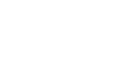 daily buzz style outfit formulas getyourprettyon